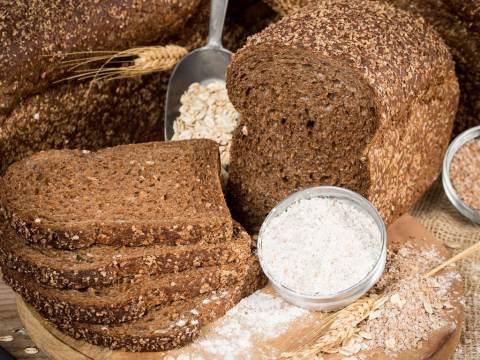 Nieuwe broodsoorten bij Bakkerij Kees Gutter