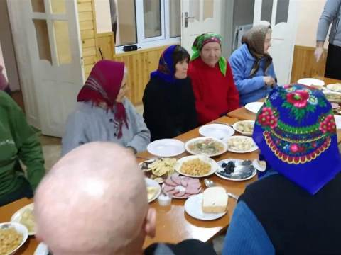 PIM blijft thuis maar we nemen u mee op reis: Stichting Hoeboeh