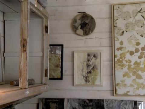 Prestigieuze kunstprijs voor Amber van Vugt