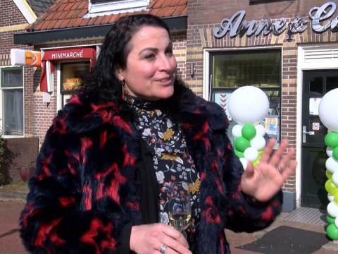 Anne & Co Minimarché gaat verder als Rikkie's Minimarkt