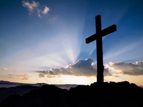 Elke dag uitzendingen kerkdiensten tijdens Stille Week