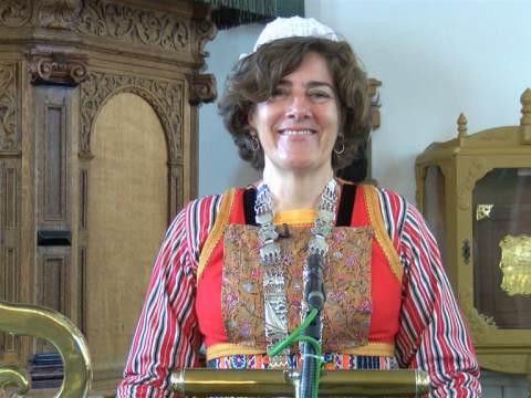 Koningsdagtoespraak burgemeester Van der Weele